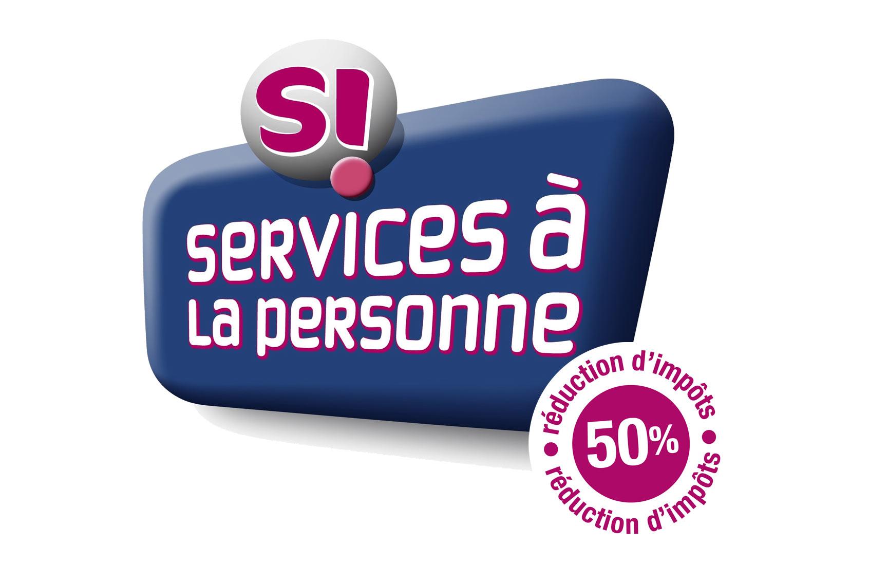 G nial service la personne jardinage id es de salon de for Salon service a la personne